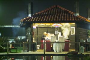 kiemplek winteravond koken 2011